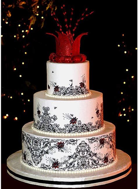 fancy wedding cakes pictures image of large fancy wedding cake cake pictures