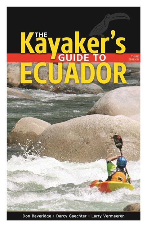a boomer s guide to whitewater kayaking books big news at small world don and darcy are back 183 small