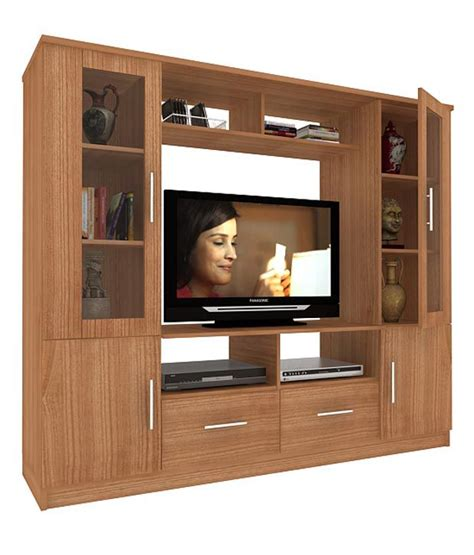 Housefull Furniture Complaints by Housefull Cosmo Wall Unit Buy At Best Price In