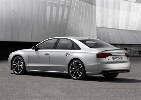 audi   picture  car review  top speed