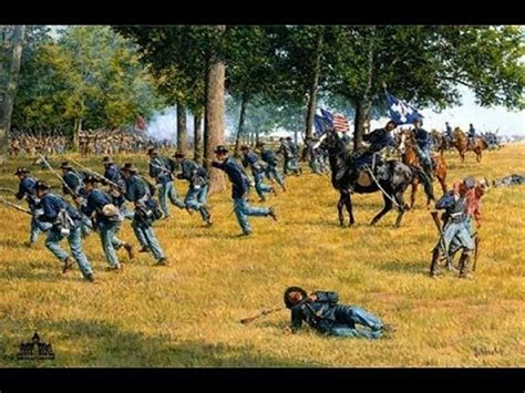 gettysburg day one full movie hq youtube the battle of gettysburg ultimate general civil war
