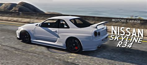 nissan skyline fast and furious 7 nissan skyline fast and furious image 113