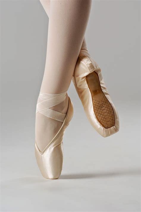 pointe shoe ballet flats the dancewear guru everything you need to technique