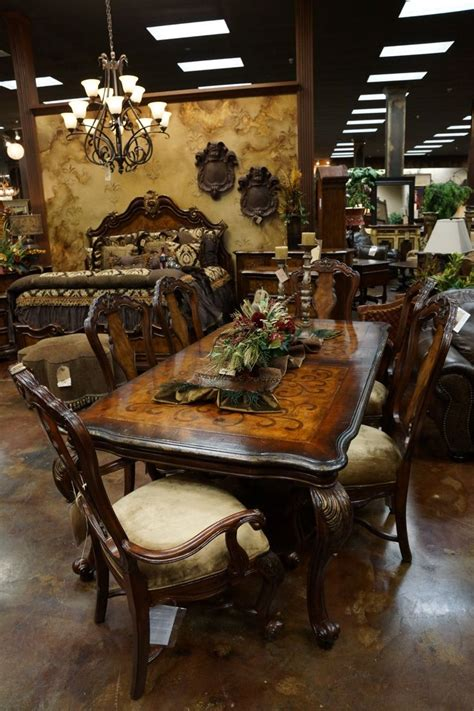 home decor midland tx 204 best images about tuscan on pinterest midland texas