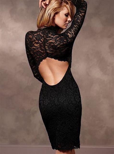 Victory Dress s secret dresses dresses