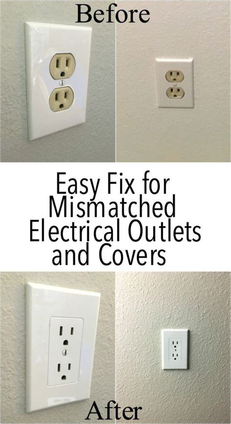modern wall outlets best 10 wall outlets ideas on pinterest
