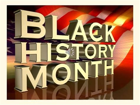 Black History Month Short Lift Every Voice Authorstream Black History Powerpoint Templates
