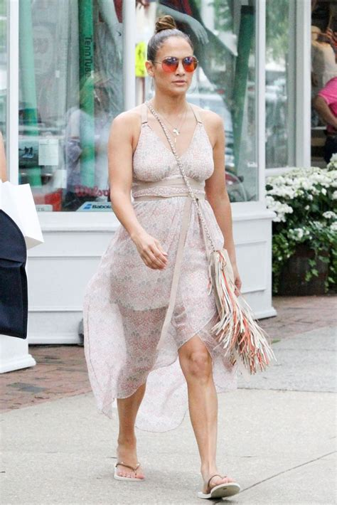 jennifer lopez outfits 111 of j lo s most perfect fashion moments see more best