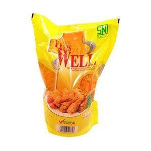 Minyak Zaitun Di Tangerang jual minyak goreng fraiswell harga murah kota tangerang