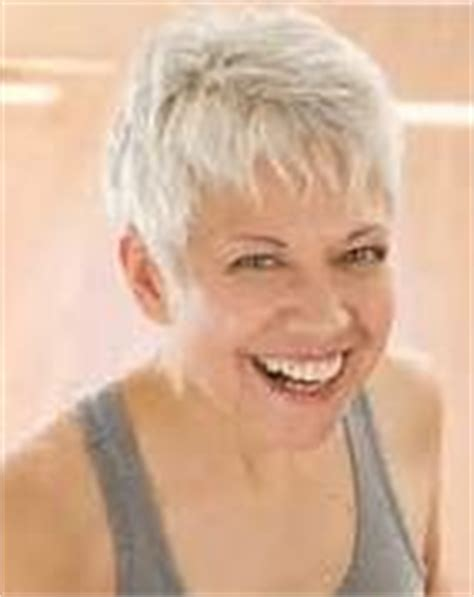 plus size hairstyles for thinning hair short hair styles on pinterest short hair styles over