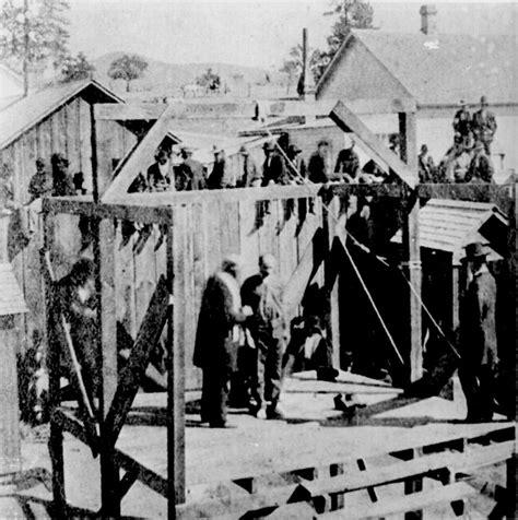 great western bank fort dodge iowa file execution 1877 jpg