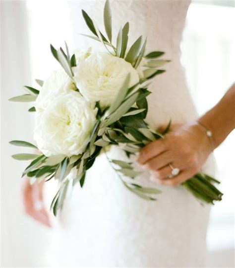 Simple Wedding Bouquets by 25 Best Ideas About Simple Wedding Bouquets On