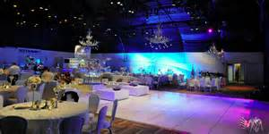 Beautiful Las Vegas Wedding Venue #2: Silverton-Hotel-and-Casino-Wedding-Las-Vegas-NV-18.1427929762.png
