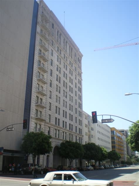 southern california light company file southern california gas company complex los angeles