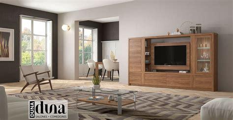 mueble aparador del catalogo duna de estilo clasico