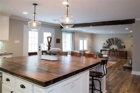 fixer upper kitchen lighting life is just a tire swing a woodway texas fixer upper