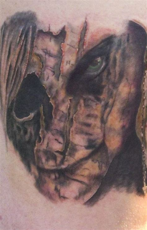 one of a kind tattoos top recent items saved images for tattoos