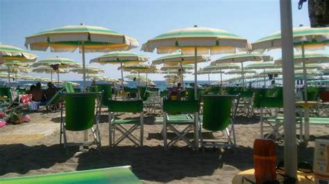 bagni marina di massa bagno italia marina di massa 2018 all you need to