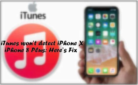 Iphone 0xe80000a Solved Itunes Won T Connect Iphone Xs Max Iphone Xs Xr X 8 Plus