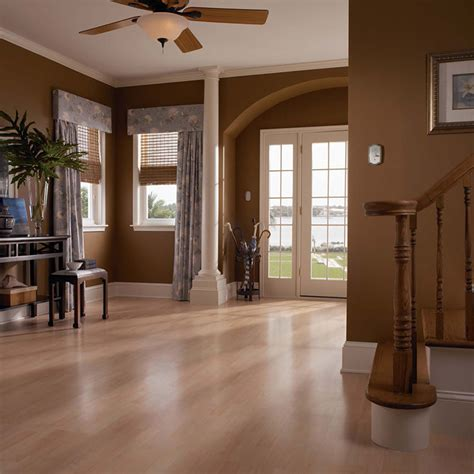 Laminate Flooring Denver Wholesale Laminate Flooring Denver The Floor Club Denver