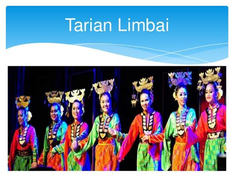 Kalung Etnik Kalimantan 32 etnik sabah