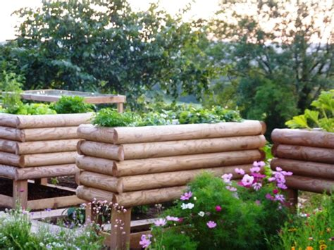 Merveilleux Abris De Jardin Autoclave Classe 4 #8: Bd0f7f0067305_potager-surreleve-culture-a-hauteur.jpg