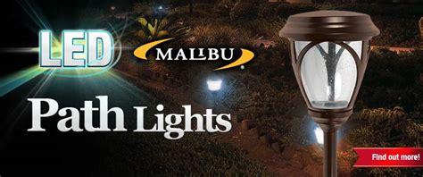 malibu landscape lighting sets total led malibu lighting exclusive led malibu light supplier