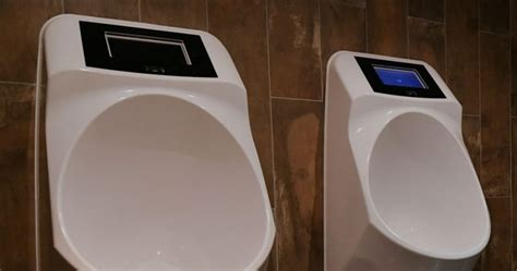 thisoldtoilet toilet replacement lids and seats game thisoldtoilet replacement toilet lids and seats dutch