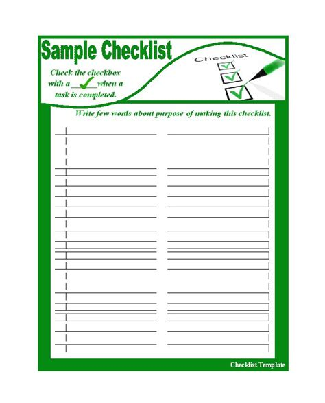 printable to do list template jenallyson the project girl