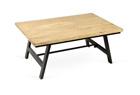Cottage Coffee Table by Cool Cottage Coffee Table On Cottage Coffee Table Woodard