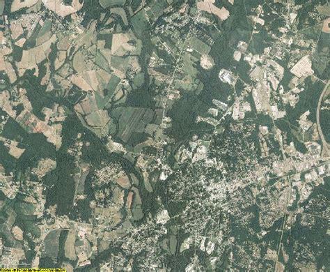 lincoln county nc 2006 lincoln county carolina aerial photography