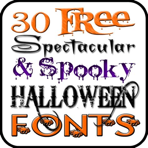 printable scary fonts free other font file page 85 newdesignfile com