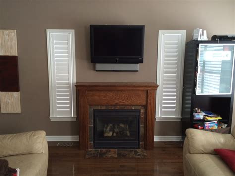 Rogers Cable Fireplace Channel by Expert Advice Needed Can T Decide Between The 55st50