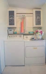 25 best manufactured home decorating ideas on pinterest manufactured home decorating on pinterest mobile homes