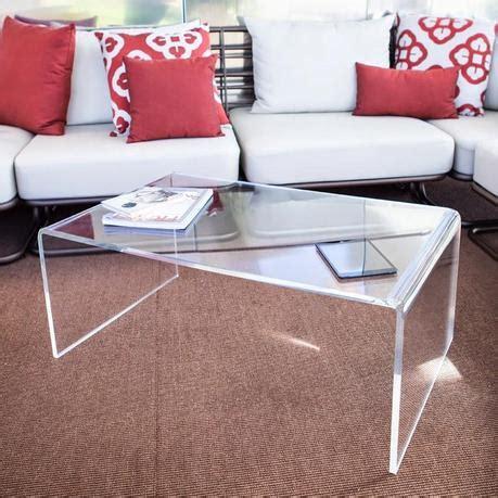 tavolini da salotto divani e divani divani poltrone e tavolini trasparenti i consigli di nora