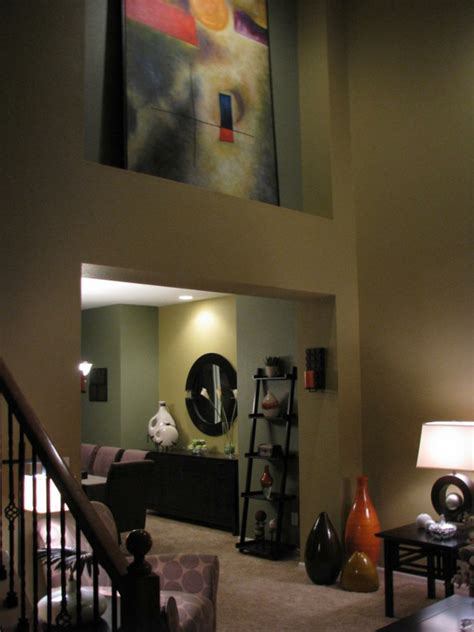 schãķner wohnen esszimmer de pumpink hochbett modern