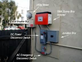 dc breaker panel wiring diagram dc get free image about wiring diagram