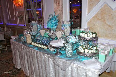 luxury sweet sixteen party ideas  winter creative maxx