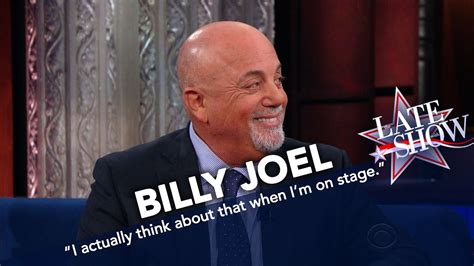billy joel best of the top 5 billy joel songs ranked by billy joel