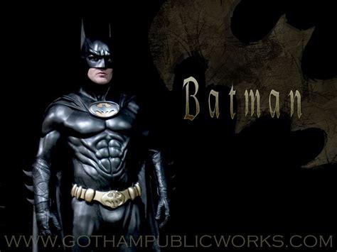 batman hd wallpaper  ipad air  cartoons wallpapers