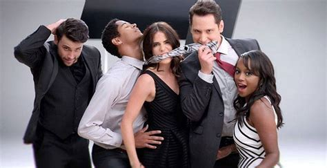 Calendario How To Get Away How To Get Away With A Murder 2x08 Hi I M Philip