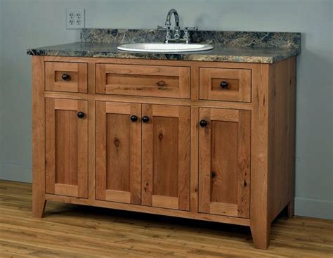 Bathroom Vanities Shaker Style 7 Best Koch Cabinets Images On Pinterest Bathroom Cabinets Bathroom Cabinets Uk And Bathroom