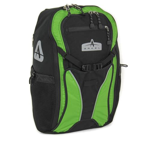 bug pannier backpack convertible backpack by arkel