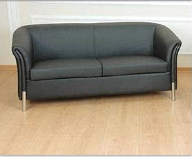 columbia sofa columbia sofa 2 seater buy online at shopclues com