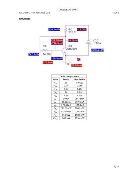 transistor bjt jfet transistor bjt y jfet 28 images jfet conociendo las caracter 237 sticas transistor jfet