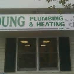 plumbing heating encanadores 60 e union blvd