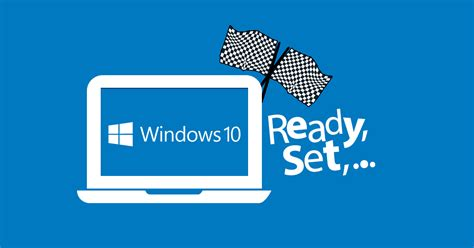 install windows 10 getting ready ten things to do to get ready for windows 10