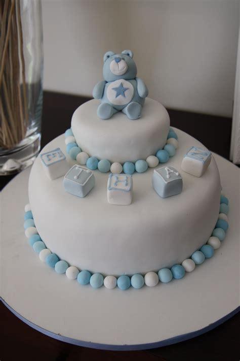 baptism cake decorating self catering kwazulu images