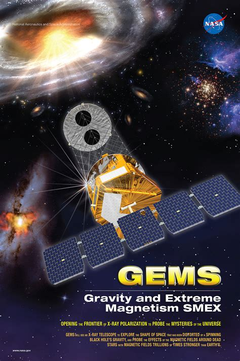 gravity film wikipedia the free encyclopedia gravity and extreme magnetism wikipedia