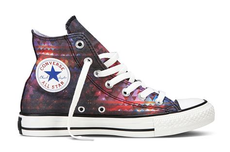 Convers Chuk shoebiz x converse chuck all city pack part 3